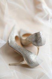 A Romantic Bridal Shoot in Manchester (c) Zehra Jagani (1)