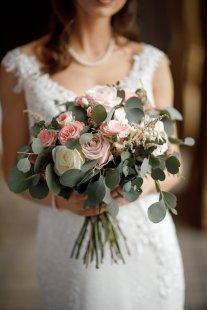 A Romantic Bridal Shoot in Manchester (c) Zehra Jagani (23)