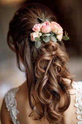 A Romantic Bridal Shoot in Manchester (c) Zehra Jagani (25)