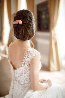 A Romantic Bridal Shoot in Manchester (c) Zehra Jagani (35)