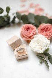 A Romantic Bridal Shoot in Manchester (c) Zehra Jagani (4)