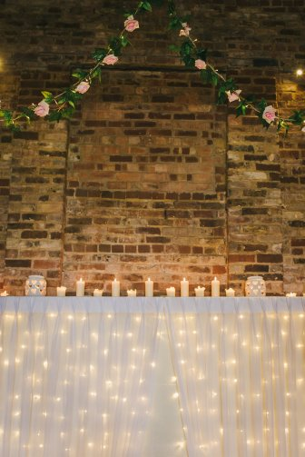 A Rustic Wedding at Barmbyfield Barns (c) Amy Jordison Photography (40)