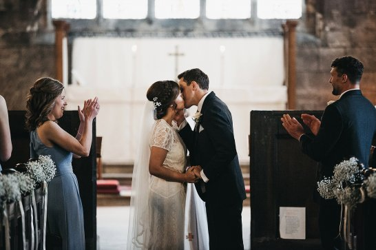 A Rustic Wedding at Deighton Lodge (c) The Vedrines (31)