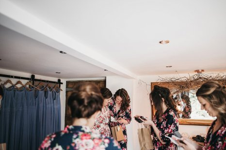 A Rustic Wedding at Deighton Lodge (c) The Vedrines (4)