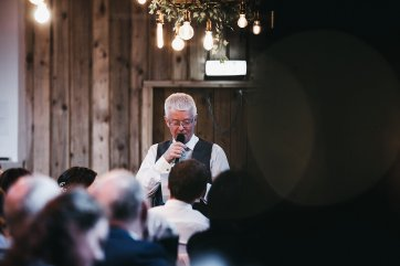 A Rustic Wedding at Deighton Lodge (c) The Vedrines (49)