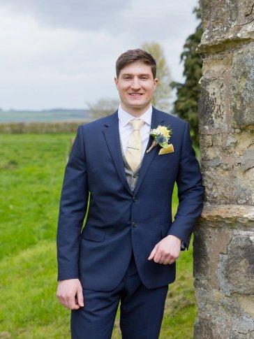 A Rustic Wedding in East Yorkshire (c) Paul Hawkett (15)