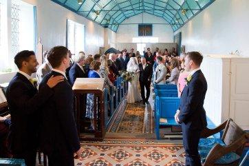 A Rustic Wedding in East Yorkshire (c) Paul Hawkett (22)