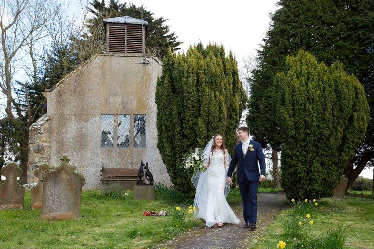 A Rustic Wedding in East Yorkshire (c) Paul Hawkett (29)