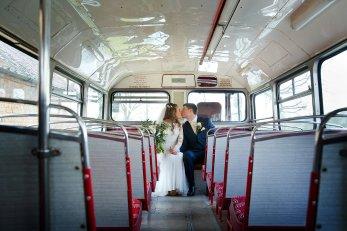 A Rustic Wedding in East Yorkshire (c) Paul Hawkett (30)