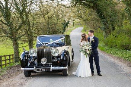 A Rustic Wedding in East Yorkshire (c) Paul Hawkett (34)