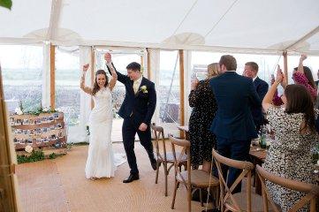 A Rustic Wedding in East Yorkshire (c) Paul Hawkett (41)