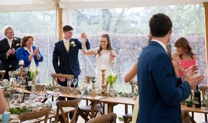 A Rustic Wedding in East Yorkshire (c) Paul Hawkett (42)