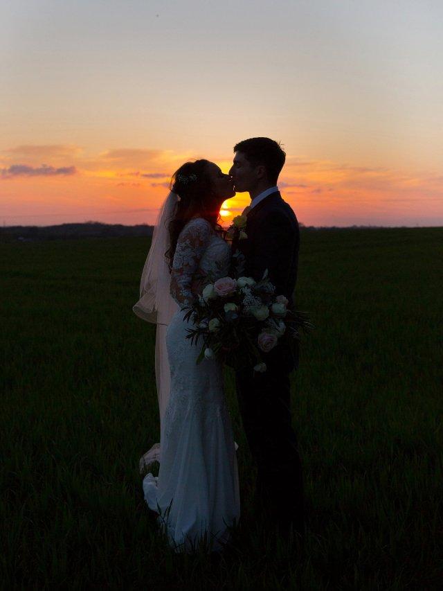A Rustic Wedding in East Yorkshire (c) Paul Hawkett (50)