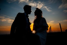 A Stylish Wedding in Saddleworth (c) Tim Simpson Photography (3)