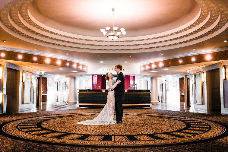 An Art Deco Bridal Shoot (c) Anna Beth Photography (25)