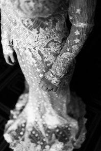 An Art Deco Bridal Shoot (c) Anna Beth Photography (28)