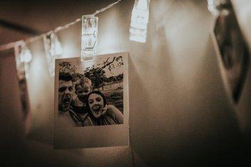 An Industrial Wedding at New Craven Hall (c) Lissa Alexandra Photography (20)