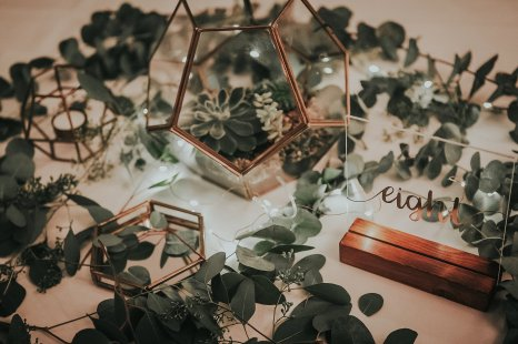 An Industrial Wedding at New Craven Hall (c) Lissa Alexandra Photography (8)