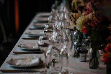 An autumn wedding at The Hepworth Wakefield (c) Matt Sim Photograohy (16)