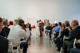 An autumn wedding at The Hepworth Wakefield (c) Matt Sim Photograohy (57)