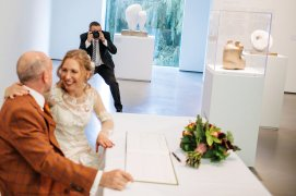 An autumn wedding at The Hepworth Wakefield (c) Matt Sim Photograohy (59)