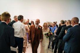 An autumn wedding at The Hepworth Wakefield (c) Matt Sim Photograohy (60)