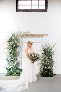 Rustic Wedding Styled Shoot (c) Little Sixpence Photography (21)