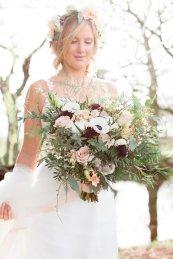 Rustic Wedding Styled Shoot (c) Little Sixpence Photography (30)