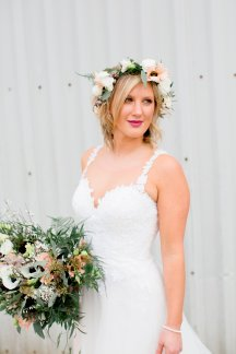 Rustic Wedding Styled Shoot (c) Little Sixpence Photography (47)