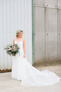 Rustic Wedding Styled Shoot (c) Little Sixpence Photography (48)