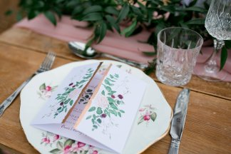 Rustic Wedding Styled Shoot (c) Little Sixpence Photography (63)
