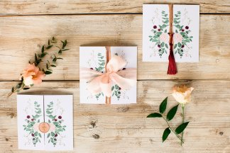 Rustic Wedding Styled Shoot (c) Little Sixpence Photography (67)