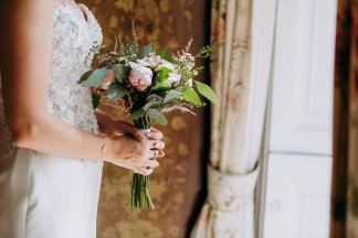 A Country Wedding at Hooton Pagnell Hall (c) Terri Pashley (16)