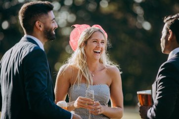 A Country Wedding at Hooton Pagnell Hall (c) Terri Pashley (64)