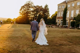 A Country Wedding at Hooton Pagnell Hall (c) Terri Pashley (85)