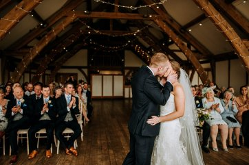 A Fun Filled Wedding at Sandburn Hall (c) M&G Photographic (16)