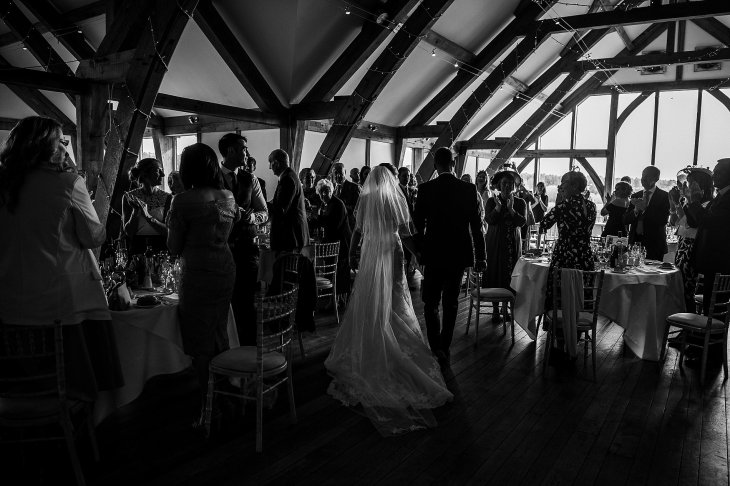 A Fun Filled Wedding at Sandburn Hall (c) M&G Photographic (44)
