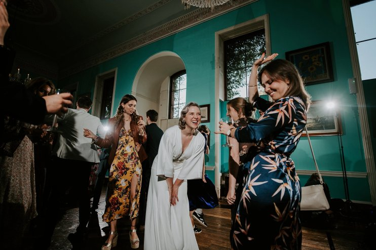 A Funfilled Wedding at Walcott Hall (c) Louise Cuppello (69)