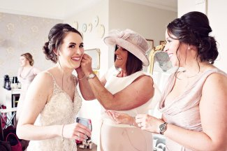 A Pretty Spring Wedding at Ashfield House (c) Teresa C Photography (10)