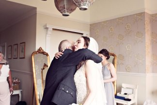 A Pretty Spring Wedding at Ashfield House (c) Teresa C Photography (14)