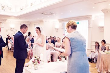 A Pretty Spring Wedding at Ashfield House (c) Teresa C Photography (24)