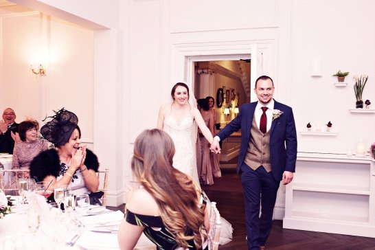 A Pretty Spring Wedding at Ashfield House (c) Teresa C Photography (41)