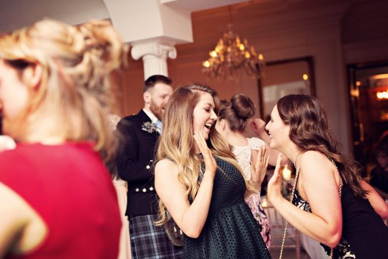 A Pretty Spring Wedding at Ashfield House (c) Teresa C Photography (57)