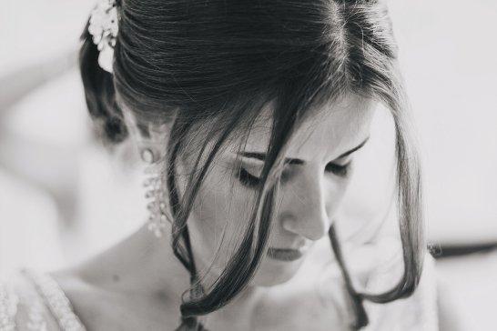 A Pretty Wedding at Rivington Barn (c) Sarah Glynn Photography (11)