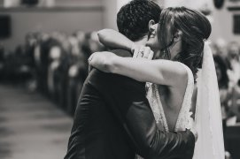 A Pretty Wedding at Rivington Barn (c) Sarah Glynn Photography (23)