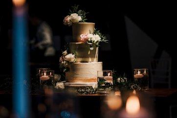 A Pretty Wedding at Rivington Barn (c) Sarah Glynn Photography (32)