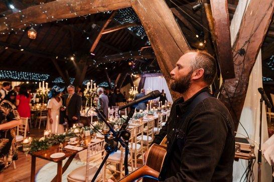 A Pretty Wedding at Rivington Barn (c) Sarah Glynn Photography (35)