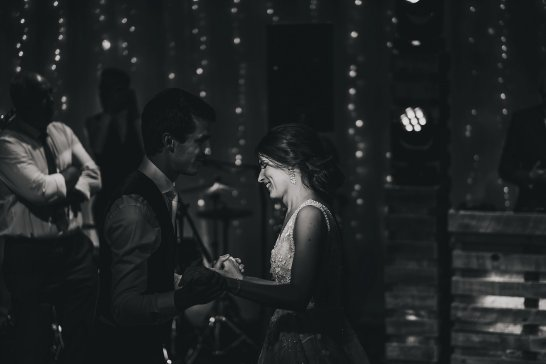 A Pretty Wedding at Rivington Barn (c) Sarah Glynn Photography (50)