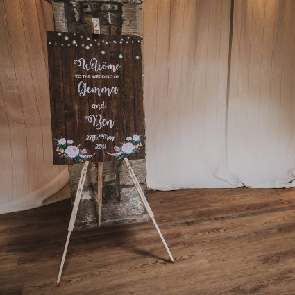 A Romantic Wedding at Doxford Barns (c) Geoff Love Photography (5)