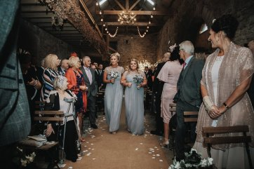 A Rustic Wedding at Doxford Barns (c) Chocolate Chip Photography (22)